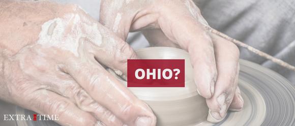 Wat is OHIO? Waarom spreekt elke effectiviteitsexpert erover? en waarom zijn ze allemaal verkeerd