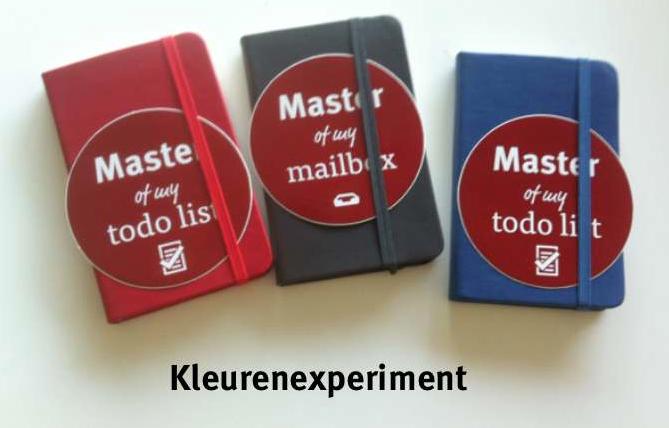 manieren hoe experimenten je helpen