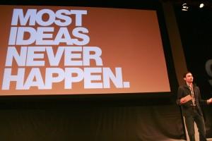 de geheimen van make Ideas