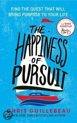 happinessofpursuit(1)
