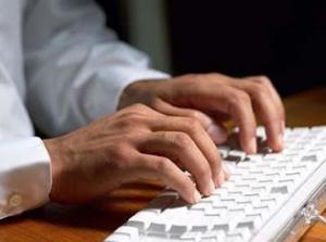sneaky ways om tijd te winnen met toetsenbord