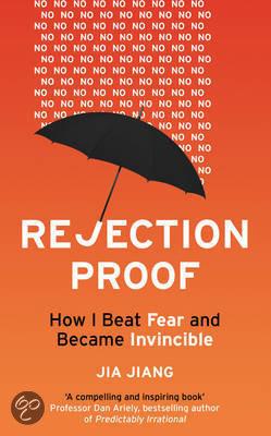 afwijzing proof - inzicht in een groot taboe