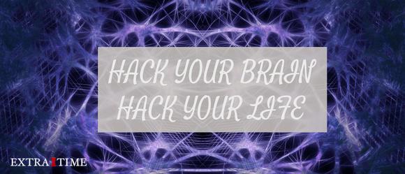 De makkelijkste breinhack