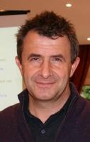 Erwin Tielemans
