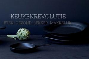 keukenrevolutie