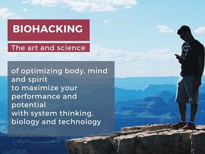 biohacking (1)