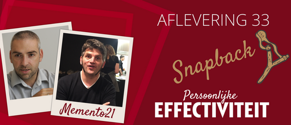 033 – Snapback effect
