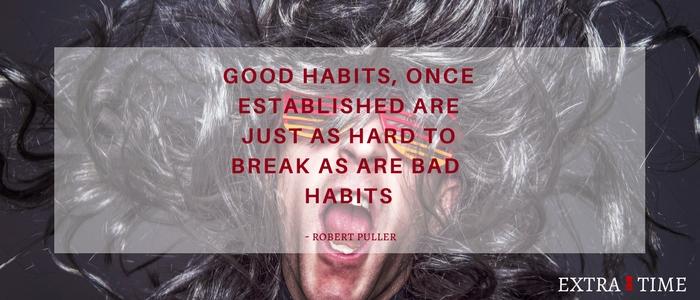 Heeft Tony Robbins gelijk?