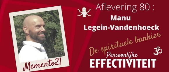 Afl 080 Manu C. R. Legein-Vandenhoeck